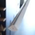 Lámpara colgante KORK SUSPEND, 35W, 100cm