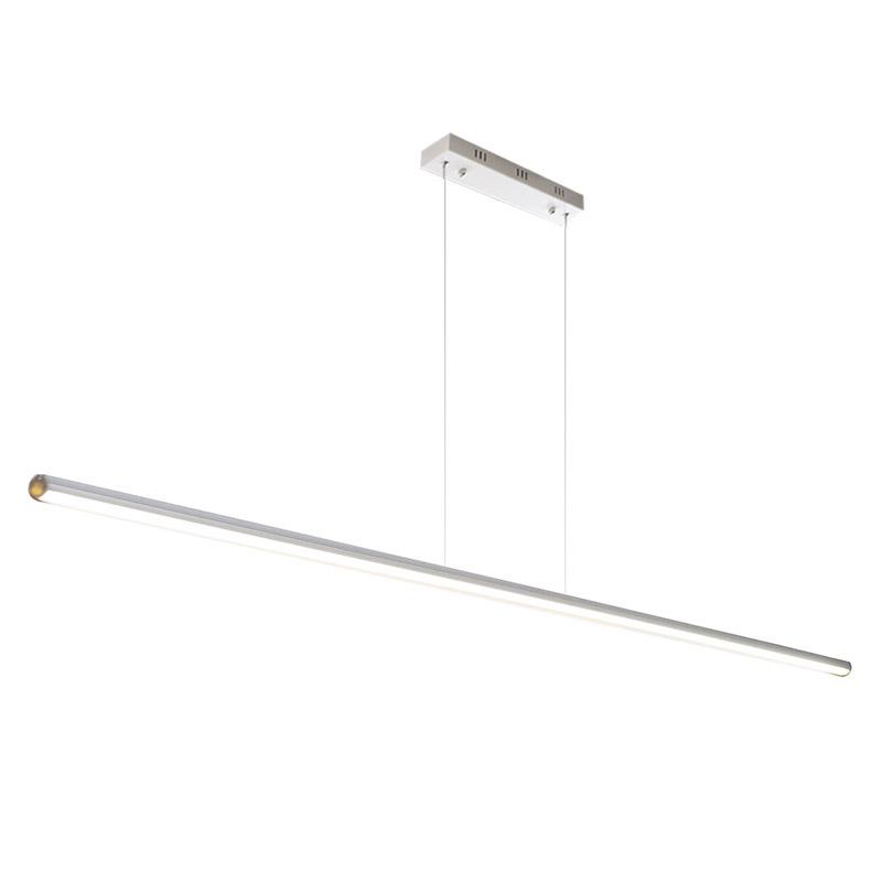 Lámpara colgante KROB SUSPEND, 60W, 200cm