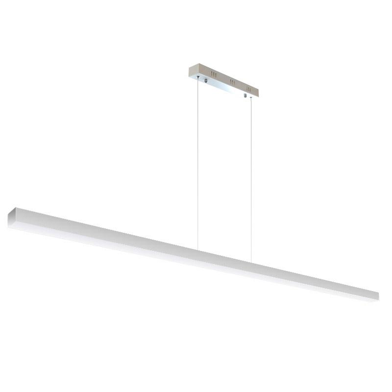 Candeeiro suspenso VART SUSPEND, 70W, 200cm