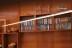Lámpara colgante KORK SUSPEND, 70W, 200cm