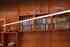 Lámpara colgante ALKAL SUSPEND, 70W, 200cm