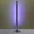 Candeeiro de mesa led LUMO KROB RGB High Power RF