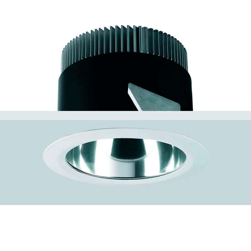 Downlight Led DRAKO 7W