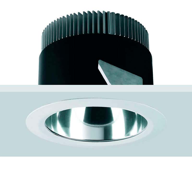 Downlight Led ZANTE 10W