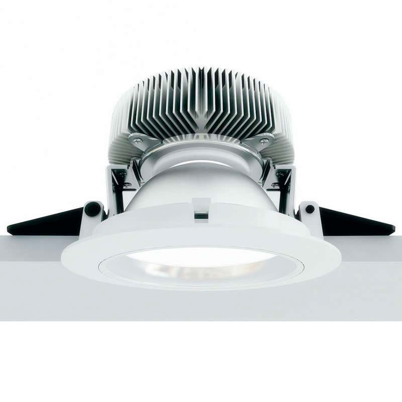 Downlight Led ZAKINTOS 20W