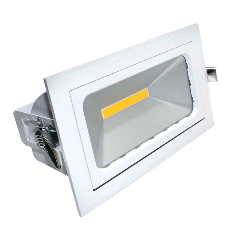 Downlight Led CRONOLUX 60W
