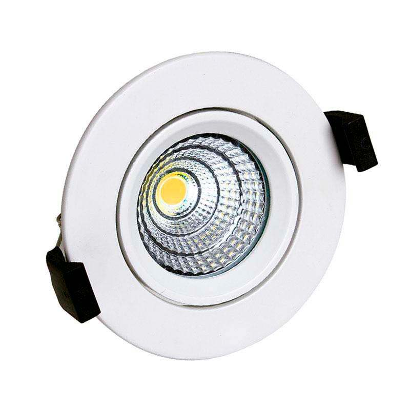Downlight Led LUXON CREE 35W