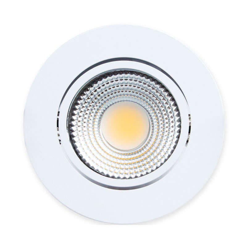 Downlight Led LUXON CREE 50W
