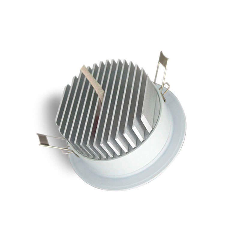 Downlight Led BASIC COB 5W