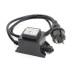 Adaptador de corriente SUVIK, AC12V/20W/1,6A, IP65