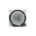 Baliza Led STILL Kvadrata, 4W