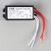 Fuente de alimentación AC12V/20W-50W