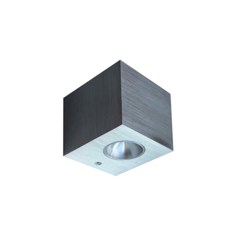 Aplique Led PAXOS,  3W