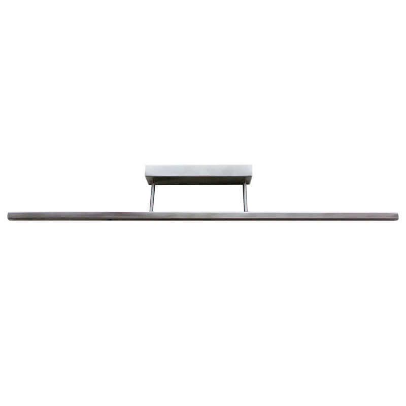 Aplique Led NAXOS TABLE, 110cm, 20W