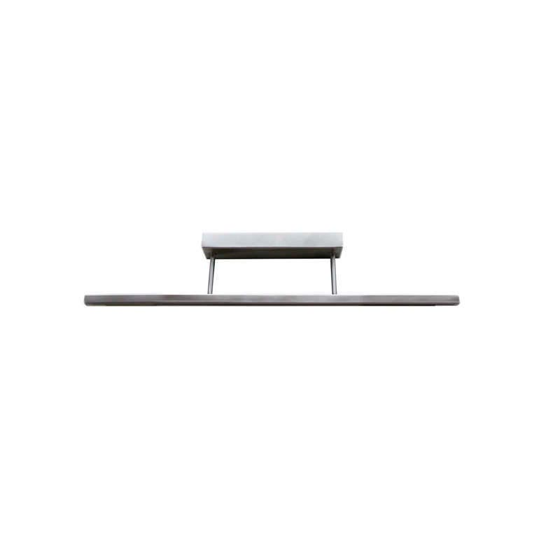 Aplique Led NAXOS TABLE, 55cm, 10W