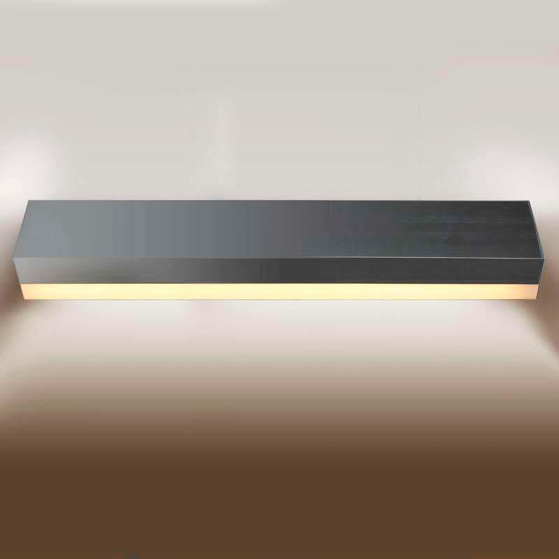 Aplique Led LOIN 500, 9W, RGB