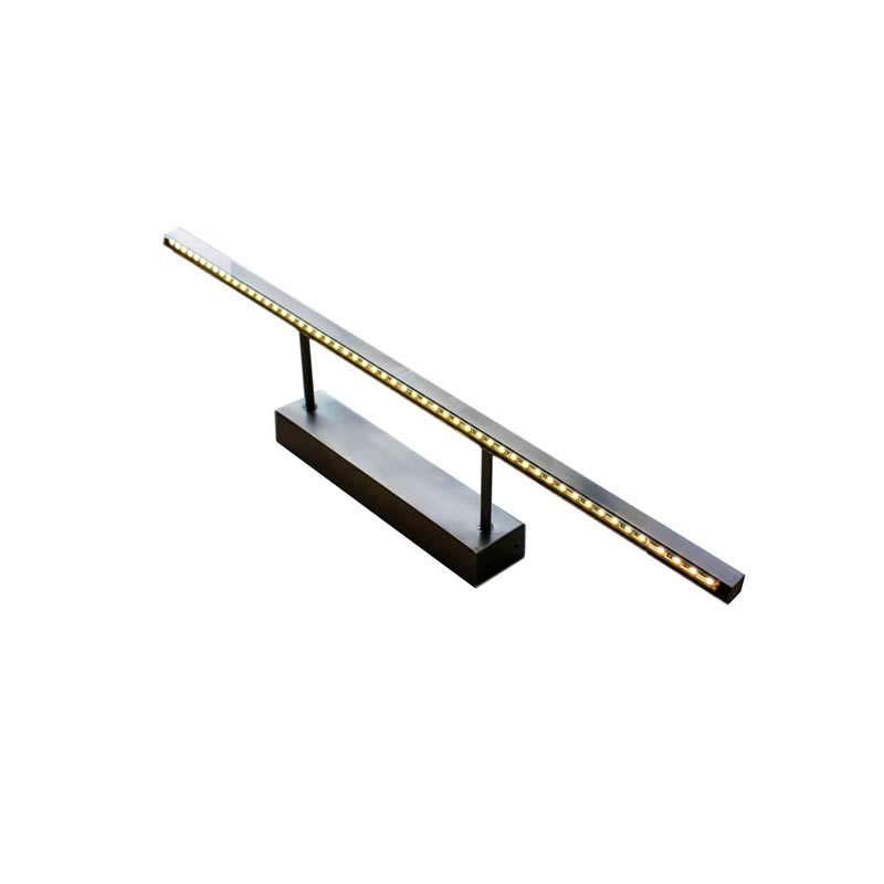 Aplique Led para cuadros NAXOS TABLE, 55cm, 5W