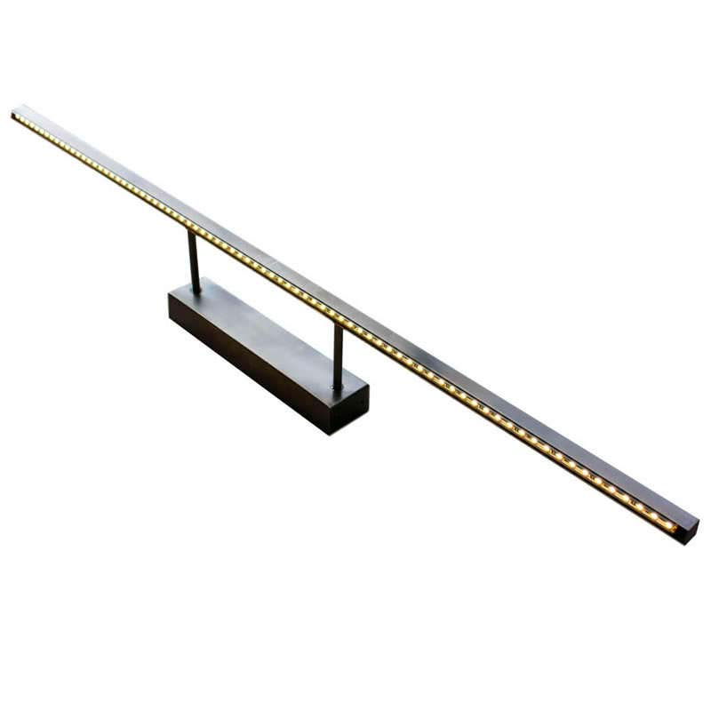 Aplique Led para cuadros NAXOS TABLE, 110cm, 10W