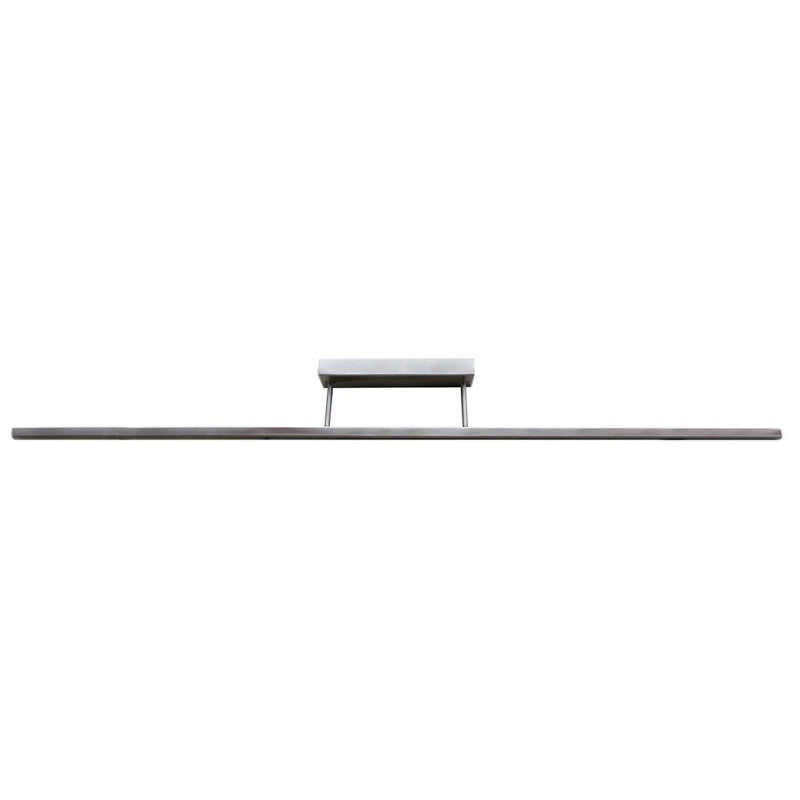 Aplique LEd NAXOS TABLE, 165cm, 15w