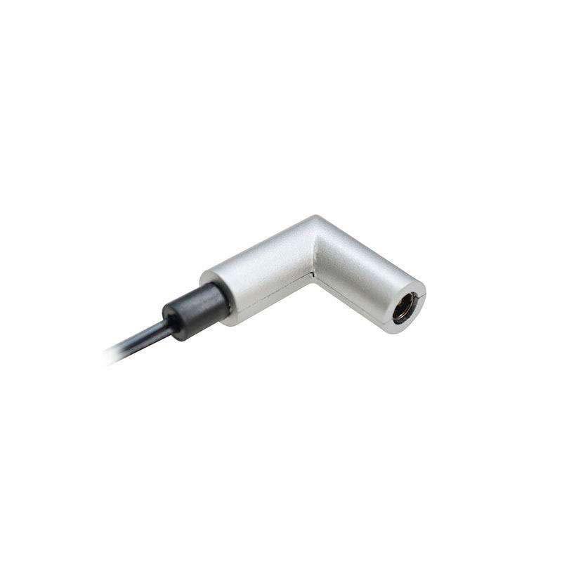 VITRA Conector L con cable