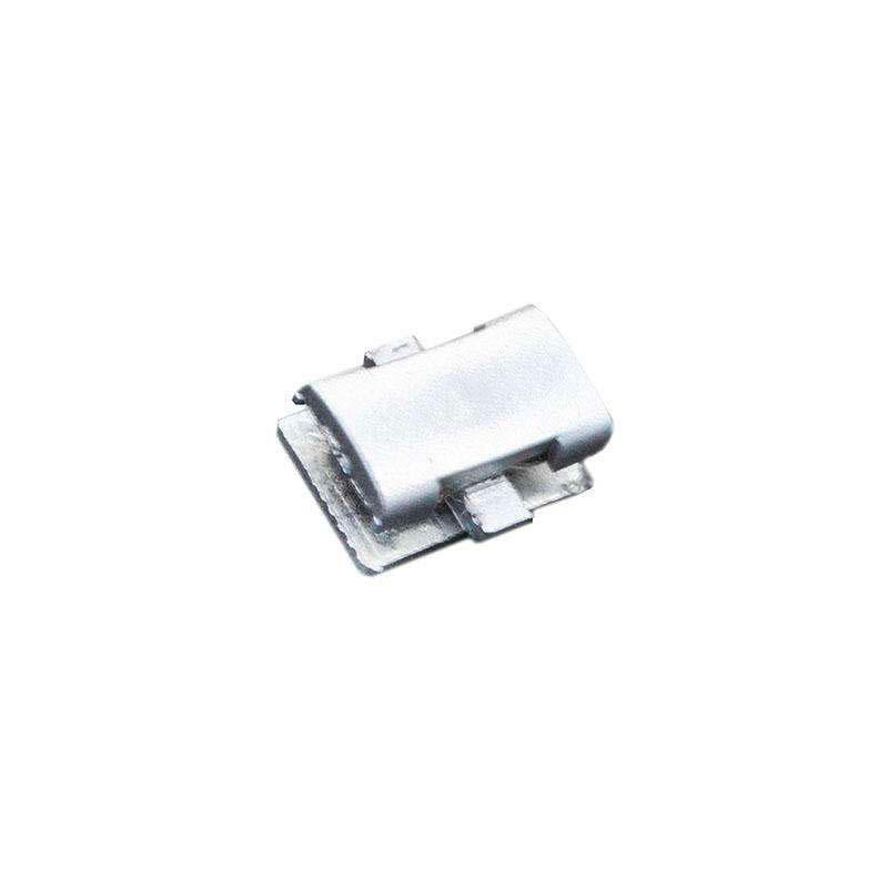 VITRA Conector PCB