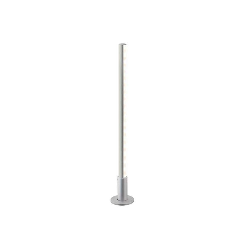 VITRA LUX I, 30cm, 7,5W
