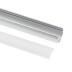 VITRA Perfil Aluminio 2m
