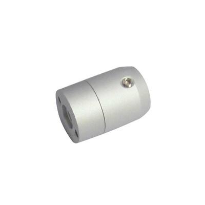 VITRA Base de fijación aluminio Mini