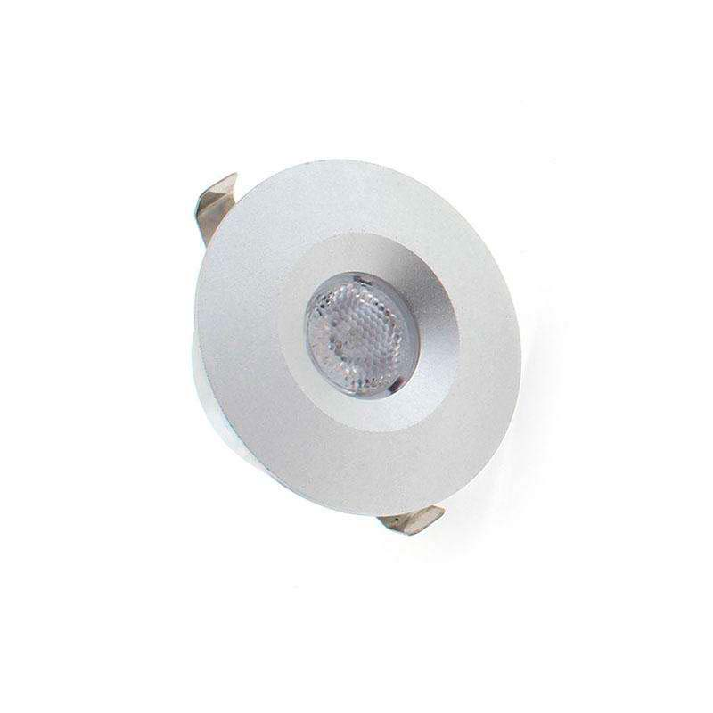 Luminaria Led BRUS, 1W