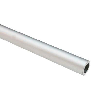 VITRA Tubo Aluminio 1m