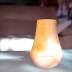 Luminaria de mesa VETTO SMOB