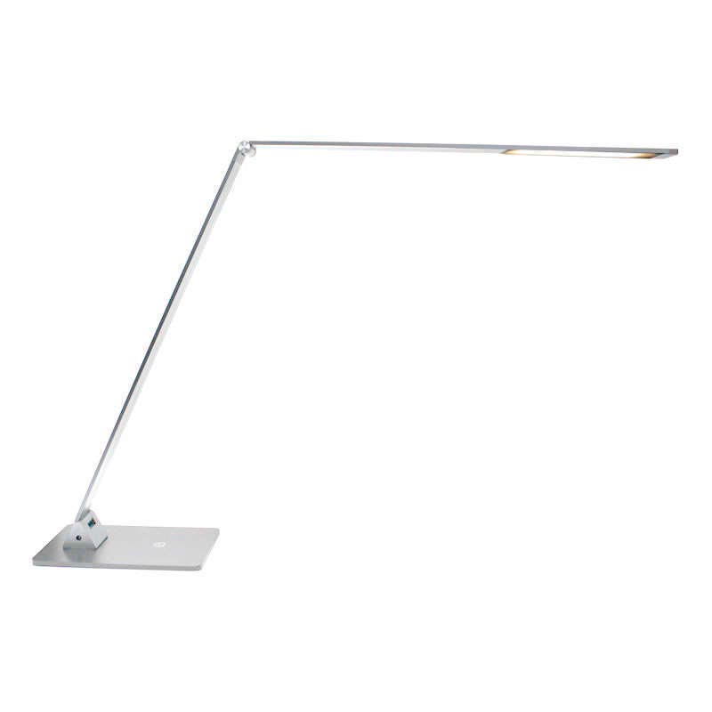 NIGA desk lamp