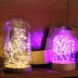 Fanal decorativo LED GELOO, regulable