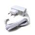 Adaptador de corriente KONI DC12V/12W/1A