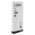 Flexo Led LONG DIM, branco