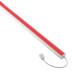 Barra lineal LED HARFO, 14.4W, D24V, RGB, 100cm