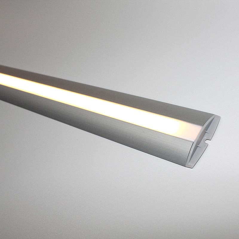 Barre lineale LED TREND DIMMER TOUCH 16W, 120cm