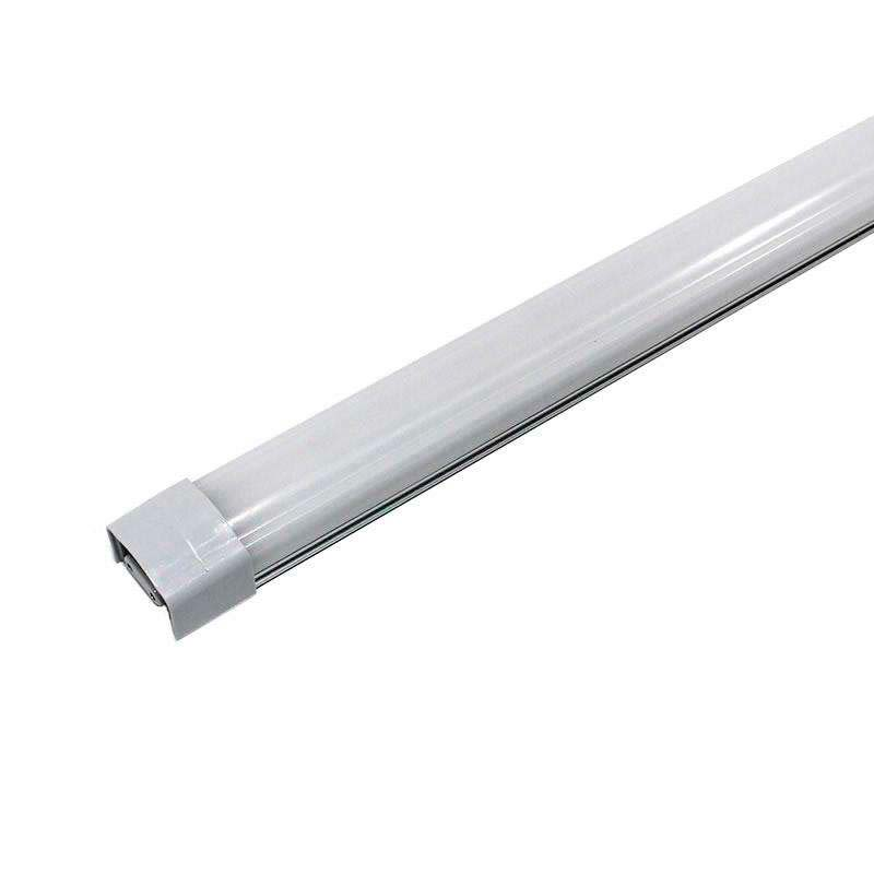 Barra linear LED BARLIS 18W, 120cm
