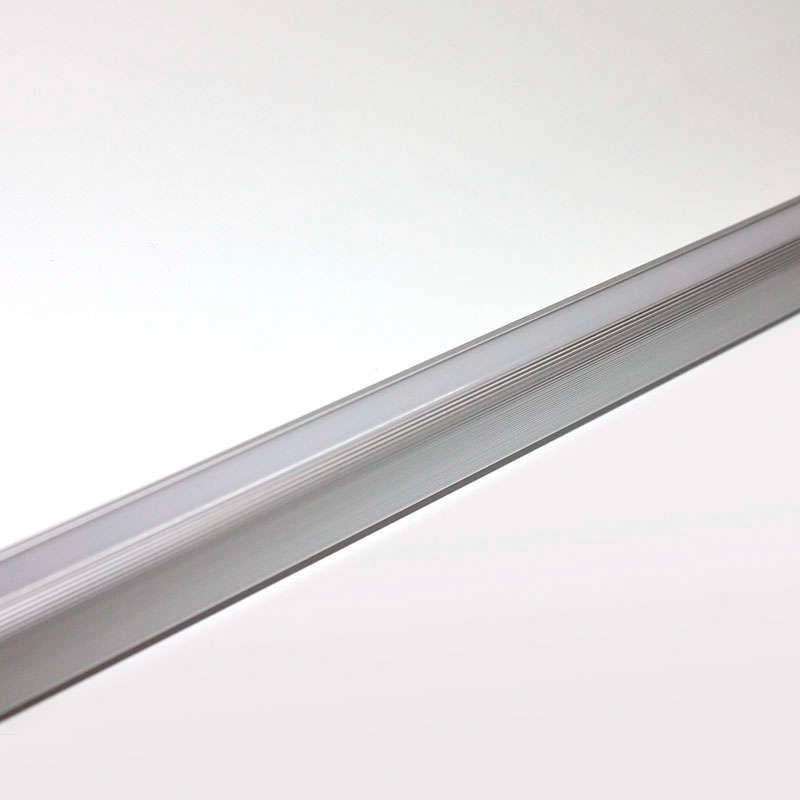 LOCKER KIT barra con luz Led de 110cm para armarios