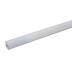 Barra lineal LED KORK, 18W, 100cm