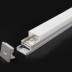 Barra lineal LED ALKAL, 20W, DC24V, 100cm