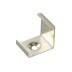 Clip montaje perfil KORK-mini, metal