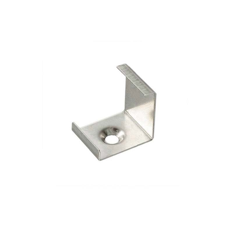 Clip montaje para LED KORK mni