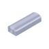 Spot Led ZOR con sensor PIR y batería recargable para armarios y cajones