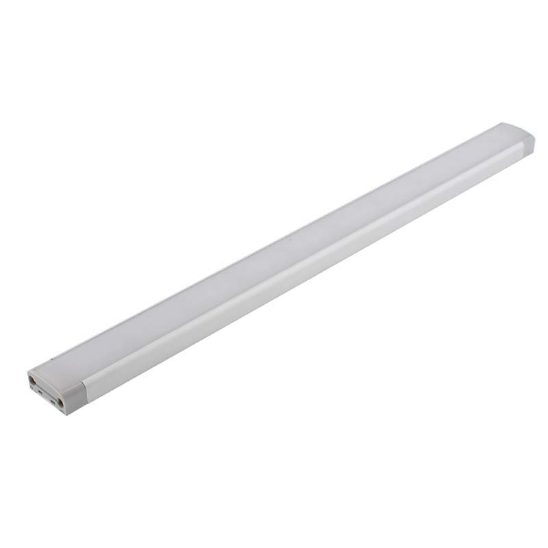 Barra led LOOP, 5W, 30cm