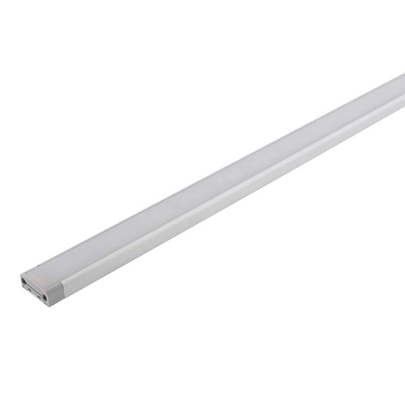 Barra led LOOP, 20W, 100cm