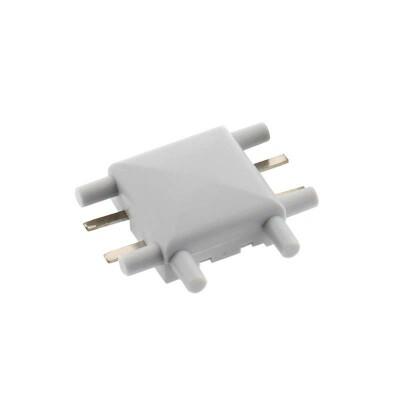 Conector T LOOP