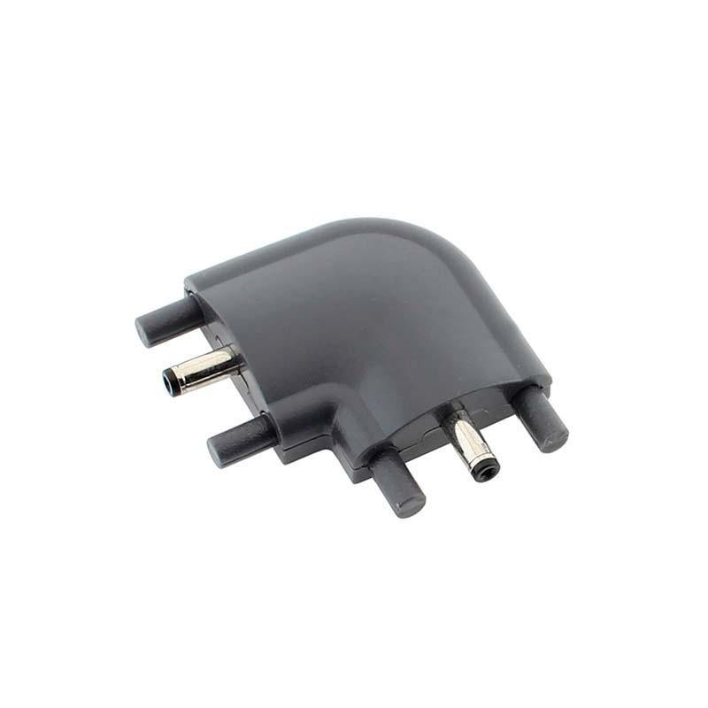 Conector FINGER L