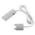 Sensor Táctil Regulable LOOP con adaptador y cable 1,5m