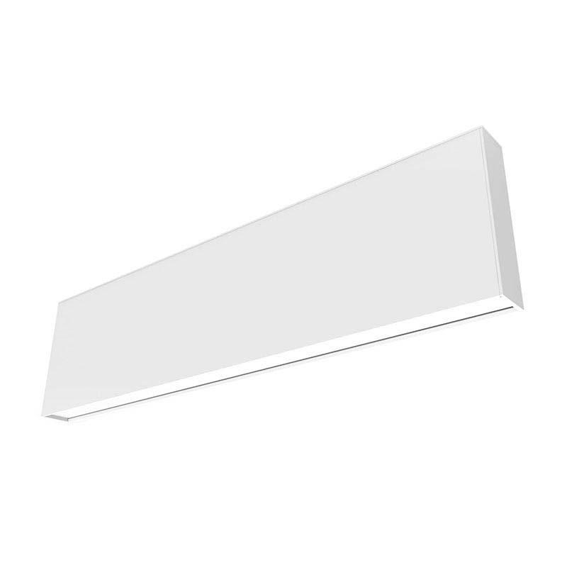 MAGNETIC LARGE 14W, blanco